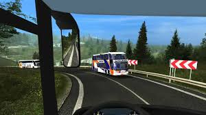 GERMAN TRUCK SIMULATOR DOUBLE BUS MARCOPOLO. - YouTube Amazoncom Uk Truck Simulator Pc Video Games Daf Xf 95 Tuning German Mods Gts Mercedes Actros Mp4 Dailymotion Truck Simulator Police Car Mod Longperleos Diary Gold Edition 2010 Windows Box Cover Art Latest Version 2018 Free Download Why So Much Recycling Scs Software Screenshots For Mobygames Mercedesbenz Sprinter 315 Cdi Youtube Austrian Inkl