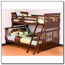 Wal Mart Bunk Beds by Twin Full Bunk Bed Walmart Beds Home Design Ideas 7r6xvd1mng8670