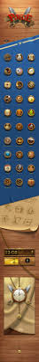 Tcc Sistema De Help Desk by 10 Best Icons Images On Pinterest Font Logo Icon Design And