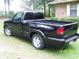 Sold Sold Sold 2000 Chevy S10 Extreme Stepside 4.3 V6 Automatic ... Would You Buy A Chevrolet S10 Autoweek V8 Topless Tahoe 1985 Blazer 96 Bagged Body Dropped For Sale 1996 Ext Cab Pickup Truck Item K5937 Sold Why Did We Start The Project With An Pro Stock Truck Body 1990 Photos Informations Articles Bestcarmagcom 2003 Xtremelots Of Pics Chevy Forum Gm 2002 Ls 96k Miles Meticulous Motors Inc Heres Why Xtreme Is Future Classic 1986 Pickup Best Of American First Gen 1998 Ss Sale Classiccarscom Cc966519 2000 6400 Auto