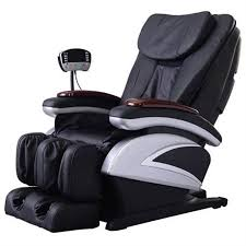 Osaki Massage Chair Os 4000 by Osaki Os 4000 Best Massage Chair Reviews