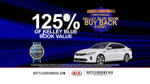 Kelley Blue Book Buy Back Event! - YouTube Car Reviews Ratings Kelley Blue Book Value Of My Used Truck Best Resource Cars In Florence Ky Toyota Dealership Near Ccinnati Oh Auto Dealers Win With Perq Using Data Trade Chevrolet Of South Anchorage Alaska Subaru Accolades Safety Awards Trucks Resale Award Winners Enterprise Sales Picatinny Federal Credit Union Brand For The Drive And Trucks The Best Resale Values 2018 Honda Claims Five