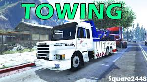 Heavy Duty Towing | Scania Wrecker | GTA 5 - YouTube 50 Chevy Tow Truck Route 66 Wrecker Aa Towing Bill Alburque Leasing Companies Best Image Kusaboshicom Star 601 Coso Ave Se Nm Phone Duggers Services Az History Fding A Single Source For Towing And Recovery The Garage Expert Auto Repair 87120 1930 Old Tow Trucks Pinterest Truck Dodge Hundreds Of Abandoned Vehicles Packed Inside When To Call The All In Wrist Auto Repair Shamrock Gas 1950 Oil Industry Food Trucksfding Them In 505 Road Runner 1830 Mae Sw 87105 Ypcom