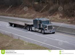 Flatbed Semi Truck On The Highway Stock Image - Image Of Closeup ... 2018 Ford Super Duty Truck Most Capable Fullsize Pickup In Flatbed Plans For The First Gen Cummins Teardown Steel Flatbed Bed Plans Best Resource Trailer Free 51 Likeable Wooden 234 Axle 2040ft From China Manufacturer Build Dodge Diesel Forums 4x4 Trucks For Sale 4x4 Our 83 Pickup Flatbed Yotatech Custom Wood Phoax Rangerforums The Ultimate With Pipes Illustration Stock Vector Art More Images