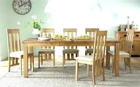 Square Dining Set For 8 Table And Chairs Chair