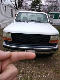 50 Best Pickup Trucks For Sale Under $1,000, Savings From $249 And Trucks Cheap Cars For Sale Under 1000 By Owner U Atamu This Chevrolet 454 Ss Muscle Truck Pioneer Is Your Forgotten In Orlando Fl Enterprise Used In Rochester Ny Priced Autocom Intertional Harvester Pickup Classics For On Craigslist Clovis New Mexico By 5 Reliable Fuelefficient Huffpost Cool Cheap 1 000 Near Car Sales Certified Suvs Extended Cab Took Years To Get