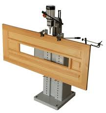woodworking machinery india