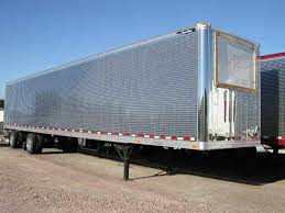 2019 GREAT DANE Trailer, Sioux City IA - 120550691 ... 2019 Great Dane Trailer Sioux City Ia 121979984 116251523 Mcdonald Truck Wash And Chrome Shop Home Facebook Xl Specialized Falls Sd 116217864 North American Tractor Trailers Parts Service About Banking On Bbq Food Truck Serves 14hour Smoked Meats Saturdays 2007 Wilson Silverstar Livestock For Sale South Midwest Peterbilt 1962 Beall 37x120 Lowboy Ne Meier Towing