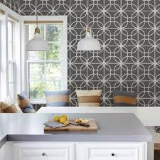 A-Street Savvy Black Geometric Wallpaper-2716-23859 - The Home Depot Graham Brown 56 Sq Ft Brick Red Wallpaper57146 The Home Depot Wallpaper Canada Grey And Ochre Radiance Removable Wallpaper33285 Kenneth James Eternity Coral Geometric Sample2671 Mural Trends Birds Of A Feather Stunning Pattern For Bathroom Laura Ashley Vinyl Anaglypta Deco Paradiso Paintable Luxury Wallpaperrd576 Gray Innonce Wallpaper33274 Brewster Blue Ornate Stripe Striped Wallpaper Shower Tub Tile Ideasbathtub Ideas See Mosaic