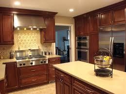 cuisine encastrable pas cher cuisine encastrable but cuisine cuisine encastrable but avec clair