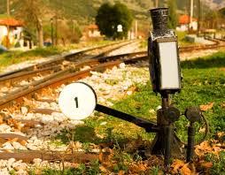 100 Kalavrita Ilovegreececom Railway Odontoto Cog Railway In Achaea