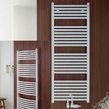 bad heizkörper handtuchtrockner heizung badezimmer