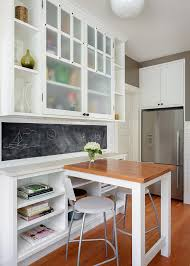 Eat In Kitchen Booth Ideas by Kitchen Room Design Innovative Oversized King Comforter In