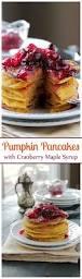 Pumpkin Pancakes With Gluten Free Bisquick by Best 25 Pumpkin Pancakes Ideas On Pinterest Chocolate Chip