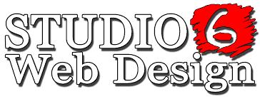 100 Design Studio 6 Web Custom Business Website