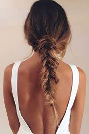 Easy Summer Hairstyles For Long Hair 20 Cute Haircuts Ideas