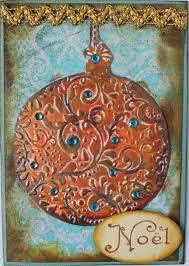 Viva Decor Inka Gold Pastels 48 best viva decor images on pinterest diy art journaling and cards