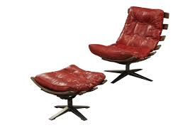 Acme Furniture Gandy Antique Red Accent Chair With Ottoman Red Accent Chair Trinidad Modern Mahogany W Round Chrome Base Inspirational With Arms Photograph Of Purple Mid Century Attributed To Knoll Chairs For Living Room Ideas Including Cambridge Nissi 981705red The Home Depot Alexa Classic Microfiber And Storage Ottoman Abigail Ii Patterson Iii Dinah Patio Stationary 6800 Truesdells Fniture Inc