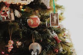 Hobby Lobby Pre Lit Xmas Trees by Duchess Of York Christmas Tour Blog Hop
