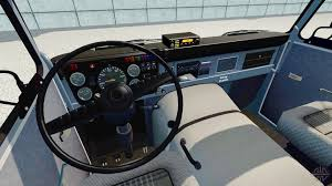 FSC Star 200 V13 For Euro Truck Simulator 2 Guide Euro Truck Simulator 3 For Android Apk Download Game Trainers Euro Truck Simulator 2 V130119s 14 Trainer Setup Euro Truck Simulator Softonic Tphtibuilderscom World Apk Badbossgameplay Steam Key Speed Racing Off Road Maps Ets Page 35 Scania T Modifications 223 By Rjl Mod Buy Guarantee Save And Download Stepunkdlmericantrucksimulator3 Simlasyon Trk Sim Multiscreen Goodness Pcmasterrace