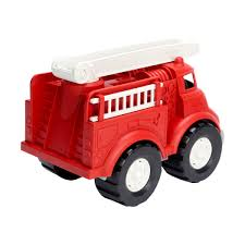 GREEN TOYS | Fire Truck - Recycled Plastic | Mast General Store Avigo Ram 3500 Fire Truck 12 Volt Ride On Toysrus Thomas Wooden Railway Flynn The At Toystop Tosyencom Bruder Toys 2821 Mack Granite Engine With Toys Bruin Blazing Treadz Mega Fire Truck Bruin Blazing Treadz Technicopedia Trucks Dickie Brigade Amazoncouk Games Big Farm Outback Toy Store Buy Csl 132110 Sound And Light Version Of Alloy Toy Best Photos 2017 Blue Maize News Iveco 150e Large Ladder Magirus Trucklorry 150 Bburago Le Van Set Tv427 3999