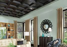 100 certainteed ceiling tiles baroque ideal hunter ceiling