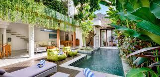 100 Villa House Design Gorgeous Tropical S In Bali