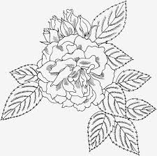 Free Printable Nature Coloring Pages For Kids Color This Online Pictures And Sheets A Book Of