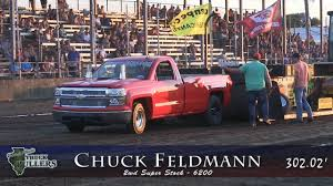 In HD. Central Illinois Truck Pullers – 2018 Christian County Fair ... Truck Pulling Parts Newmorspotco Bangshiftcom Putting In Work All The Pulls From 2018 Pernat Haase Meats 4wd Pull Dodge County Fairgrounds Rock Crawls Smoke Will Fill The Air At Northeast In Hd Central Illinois Pullers Christian Fair Roar Of Engines Schuylkill Fail 2 Youtube Axial Scx10 Cversion Part One Big Squid Rc Pocomoke Public Eye And Tractor Home