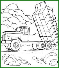Astonishing Dump Truck Coloring Pages Luxury Printable Me Arilitv ... Dump Truck Cstruction Digger Kids Wall Clock Blue Art By Jess Cake Boy Birthday Cake Kids Decorated Cakes Eeering Vehicles Excavator Toy 135 Big Frwheel Bulldozers Model Buy Tonka Ride On Mighty Dump Truck For Kids Youtube Trucks For Coloring Pages Printable For Cool2bkids At Videos And Transporting Monster Street Rc Ocday 5 Channels Wired Remote Control Cars And Book Stock Simple Page General