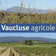 chambre d agriculture de vaucluse la chambre d agriculture du vaucluse provence alpes côte d azur