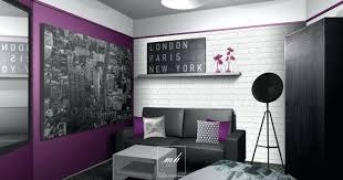 deco york chambre fille decoration york chambre deco york chambre fille 0