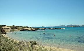 Fantastic Kalo Livadi Beach House 1 To Rent In Mykonos By My Rental