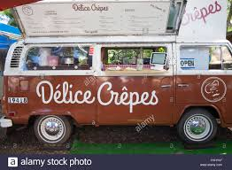 HALE'IWA, OAHU, HAWAII - FEBRUARY 23, 2017: Delice Crepes Foodtruck ... The Buffalo News Food Truck Guide Cruisin Crepes Moms Crepe Home Catering Food Truck Orlando Cater Your Party Cupcake Cupid Review Parfait Waco Magnolia Market Silos Proyecto Pinterest Caravan Crpes Seattle Trucks Roaming Hunger Sighting 2 Creperie Breizh The Baltimore Rag Krep Shambles Be A Success In Business Stuff I Ate Friday