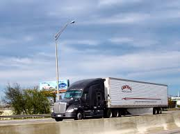 100 Central Refrigerated Trucks Swift T680 With Trailer Tnsamiam Flickr