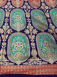 Online Shopping For Carpets by Lehenga Choli Buy Designer Lehengas U0026 Ghagra Cholis Online