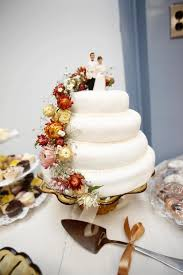 100 Truck Wedding Cake Cheap S Online 3 Tier Pictures