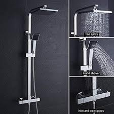 heimwerker produkte für bad küche badewannenarmaturen