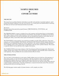 49 Chronological And Functional Resume Template | Jscribes.com Chronological Resume Samples Writing Guide Rg Chronological Resume Format Samples Sinma Reverse Template Examples Sample Format Cna Mplate With Relevant Experience Publicado 9 Word Vs Functional Rumes Yuparmagdalene 012 Free Templates Microsoft Hudson Nofordnation Wonderfully Ideas Of
