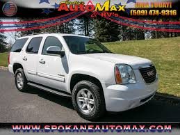 Used Cars For Sale Spokane WA 99208 Arrotta's Automax & RV's Chevrolet Gmc Pickup Truck Blazer Yukon Suburban Tahoe Set Of Free Computer Wallpaper For 2015 Gmc Yukon Xl And Denali Gmc Denali Xl 2016 Driven Picture 674409 Introducing The Suburbantahoe Page 3 2018 Ford Expedition Vs Which Gets Better Mpg 2006 Denali Awd Loaded Tx Truck Lthr Htd Seats Clean Used Cars Sale Spokane Wa 99208 Arrottas Automax Rvs 2012 Heritage Edition News Information Sierra 1500 Cover Muzonlinet 2014 Styling Shdown Trend The Official Blacked Out Tahoeyukon Picture Thread Chevy