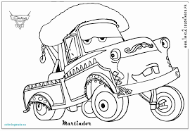 Tow Truck Coloring Pages At GetColorings.com | Free Printable ... Better Tow Truck Coloring Pages Fire Page Free On Art Printable Salle De Bain Miracle Learn Colors With And Excavator Ekme Trucks Are Tough Clipart Resolution 12708 Ramp Truck Coloring Page Clipart For Kids Motor In Projectelysiumorg Crane Tow Pages Print Christmas Best Of Design Lego 2018 Open Semi Here Home Big Grig3org New Flatbed