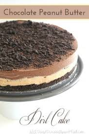 Healthy Chocolate Pumpkin Desserts by Amazing Low Carb Pumpkin Dessert Recipe Chocolate Pumpkin In