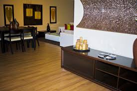 Stranded Bamboo Flooring Hardness by What Is Carbonized Bamboo Flooring