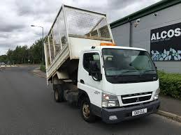 REG 11 2011 MITSUBISHI CANTER FUSO 3C13 EURO 5 CAGE TIPPER TRUCK ... Repoession Davenport Iowa Allstate Services 563 4471191 2017 Freightliner M2 Chevron Series 10 Gen Ii East Penn Carrier Repossed Cstruction Equipment Work Trucks And Commercial Gta 5 Repo Ep1 First Goes Wrong Youtube Tractors Semis For Sale Boksburg Gauteng Bank Repo Transport Towing Recovery Vehicle Truck Used Cars St Louis Mo Cape Auto Sales For Sale By Cssroads Arizona Dump Heavy Duty Specials For Montana Park Pretoria Fniture Appliances