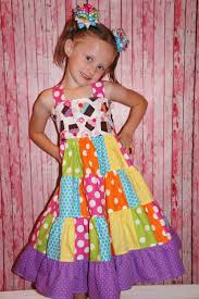 25 best dresses images on pinterest patchwork dress sewing