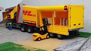 BRUDER Toys RC Dump Truck Sand Transport!-K - Video Dailymotion Bruder Mack Granite Dump Truck 116 Scale 1864028092 Cek Harga Hadiah Tpopuler Diecast Mainan Mobil Mack Bruder News 2017 Unboxing Truck Garbage Man Crane And 02823 Halfpipe Chat Perch Toys Kids With Snow Plow Blade 02825 Toy Model Replica Half Pipe Toot Toy Cars Pinterest Jual 2751 Dump Truk Man Tga Excavator Ebay Pics Unique 3550 Scania R Series Tipper Rc 4wd Mercedesbenz Trailer Transportation