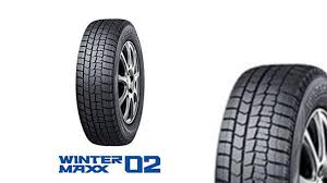 Sumitomo Uses Bio-liquid Rubber Improves Winter Tire Grip - Tires ... Sumitomo Uses Bioliquid Rubber Improves Winter Tire Grip Tires Truck Review Dealers Tribunecarfinder Tyrepoint Search St908 1000r20 36293 Speedytire Sumitomo St938se Wheel And Proz Century Tire Inc Denver Nationwide Long Haul Greenleaf Missauga On Toronto American Racing Mustang Torq Thrust M Htr Z Ii 9404 Iii Series Street Radial Encounter At Sullivan Auto Service Enhance Cx Ech Hrated 600