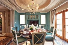 Your Dining Room Sees A Lot Of Action When It Comes To Entertaining Guests In Home Making One The Most Important Rooms Style Correctly