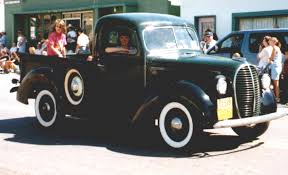 1939 Ford | Pickups, SUVs, 4x4s | Pinterest | Ford, Ford Trucks And 4x4 History Of Service And Utility Bodies For Trucks File39 Ford Model 917te Fire Truck Byward Auto Classicjpg 1939 Pickup Youtube Ford Deluxe 1940 Car 41 Front Bumper Arm Three Window Coup Editorial Photo Image Colorful Ford Pic Ups Panels Deliverys Pinterest Cars Autolirate Santa Bbara County Review Amazing Pictures Images Look At The Car Good Guys West Coast Nationals Alam Flickr Sale 2132788 Hemmings Motor News For Sale Presentation