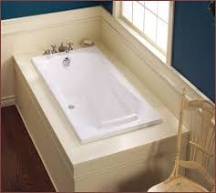 Bathtubs For Mobile Homes Cheap